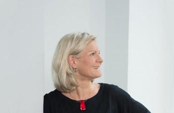 Freundeabend mit Dr. Karin Uphoff